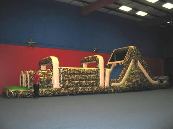 camo obstacle course 4