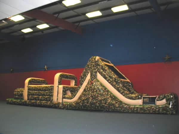camo obstacle course 10