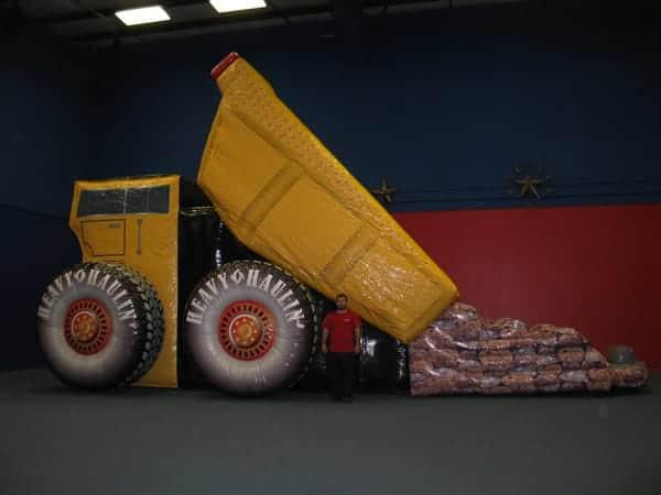 dump truck slide 69