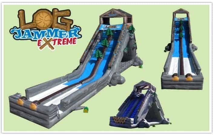 log jammer slide 4