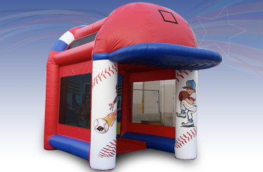 texas rangers baseball throw 1