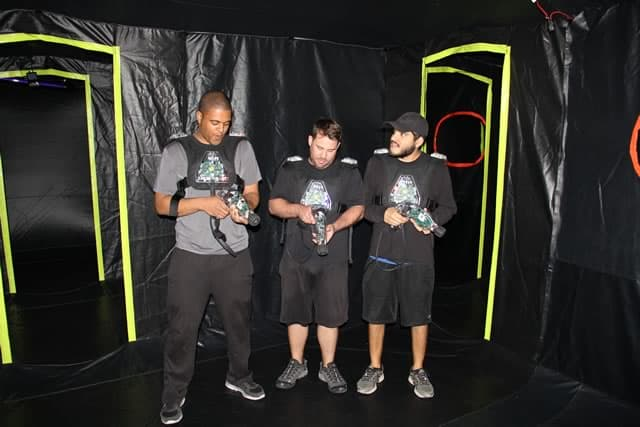xtreme laser tag pic 13