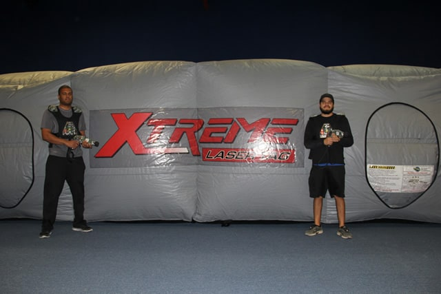 xtreme laser tag pic 2