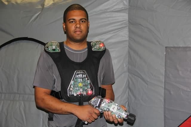 xtreme laser tag pic 6