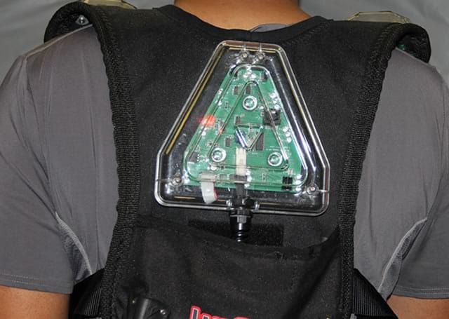 xtreme laser tag pic 7a