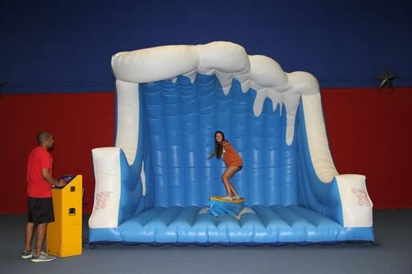 Big-Wave-Surf-Machine-pic2