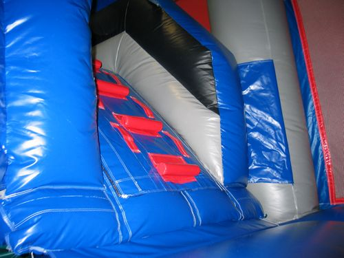 Dallas-cowboy-bounce-house