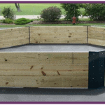 GaGa Pit – Dallas Kid's Party Rental