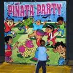 Pinata Party - Carnival Rental