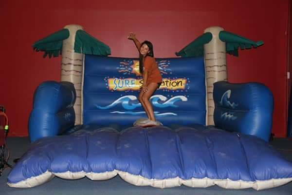 Robo-Surfer-Party-Rental-pic3