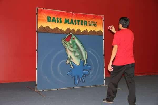 bass-master-game1