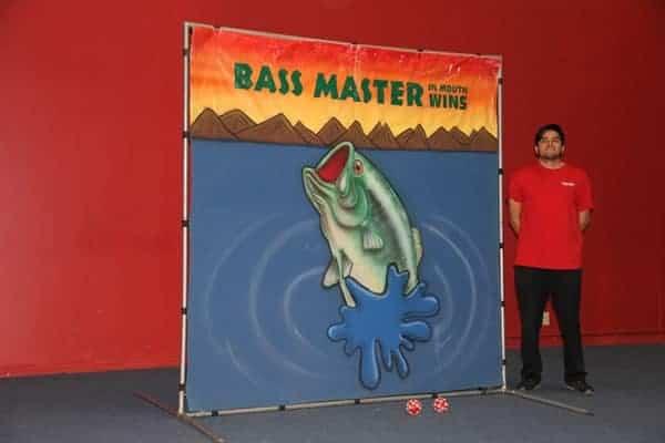 bass-master-game2