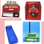 carnival-games-shuffle-ring-bottle