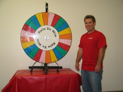 color-wheel-carnival-rental