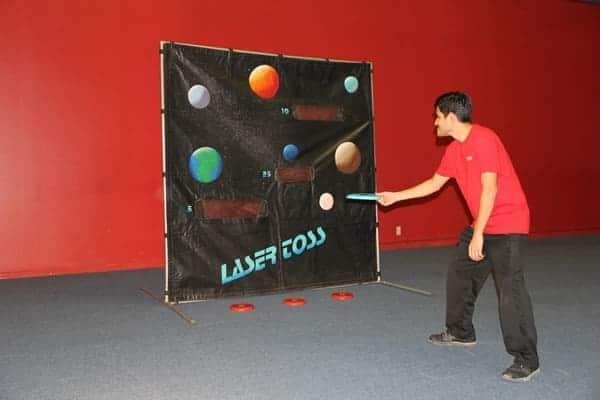 frisbee-toss-game2