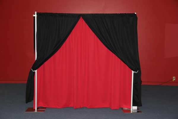 photo-booth-rental-pic1