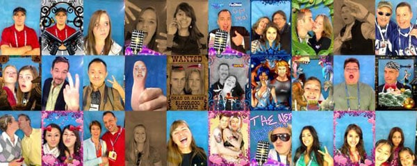 photobooth_thumbs