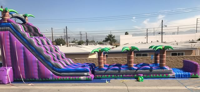 purple-crush-giant-waterslide-pic3