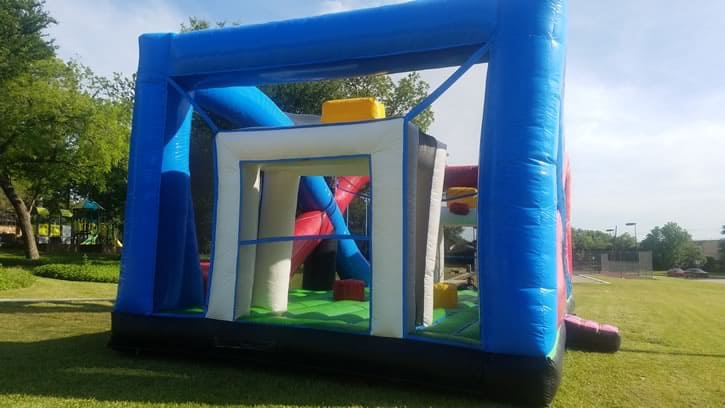 sports-combo-arena-party-rental-pic3