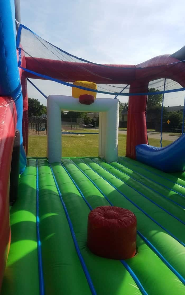 sports-combo-inflatable-game-rental-pic7-vertical