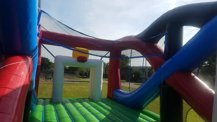 sports-combo-inflatable-game-rental-pic8